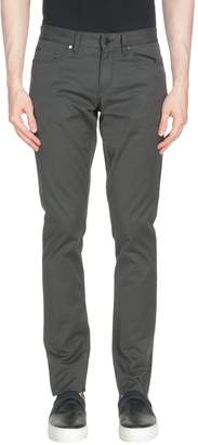 Michael Kors Casual pants - Item 13177801KE