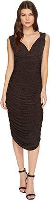 Norma Kamali Women's Tara Dress Gb