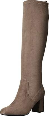 GUESS Women's Habor Riding Boot