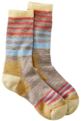 L.L. Bean L.L.Bean Women's Darn Tough Gatewood Boot Socks