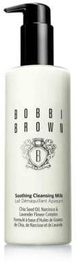Bobbi Brown Soothing Cleansing Milk/6.7 oz.