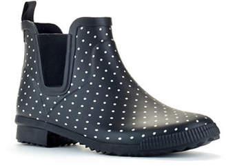 Cougar Regent Chelsea Rain Boots
