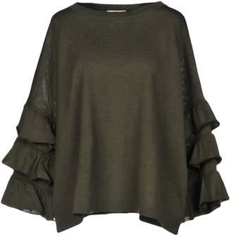 Fuzzi Sweaters - Item 39873868FO