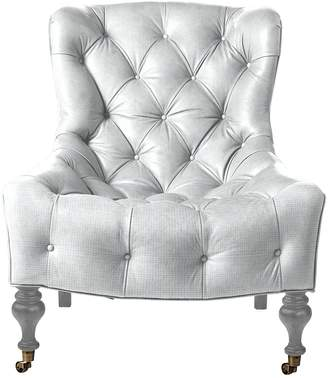 Serena & Lily Bruno Chair