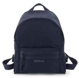 Longchamp Small Le Pliage Neo Backpack