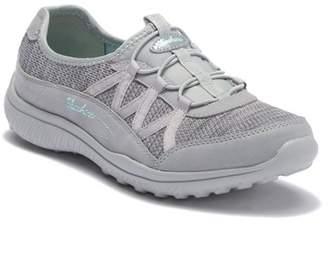 Skechers Be-Light Possibilities Sneaker