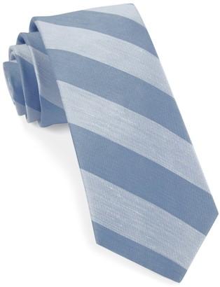 The Tie Bar Rsvp Stripe