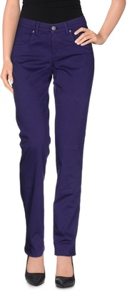 Jeckerson Casual pants - Item 36662024JD
