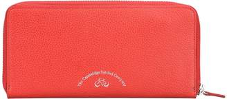The Cambridge Satchel Company Wallets