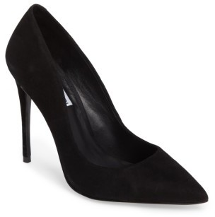 Women's Steve Madden Daisie Pointy-Toe Pump