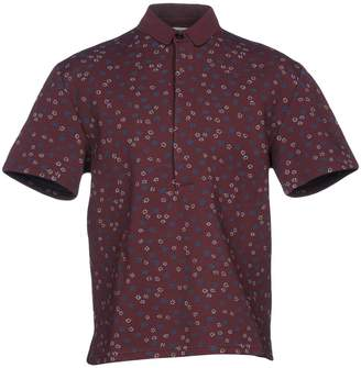 Valentino Polo shirts