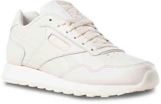 Reebok Harmen Run Sneaker - Women's