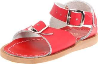 Salt Water Sandals by Hoy Shoe Surfer