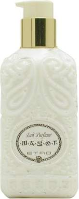 Etro Magot by For Men And Women. Body Milk 8.25-Ounces