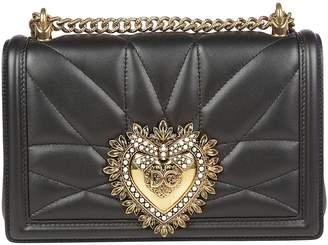 Dolce   Gabbana Mini Crossbody Bags For Women - ShopStyle Canada 2c2a39d56d6a0