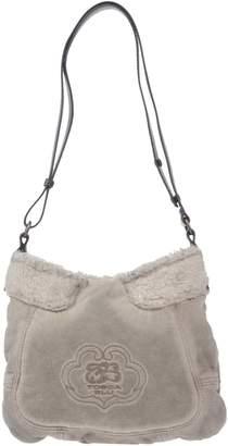 Tosca Shoulder bags - Item 45419982TQ
