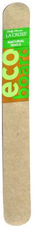 Sally Hansen La Cross Nail Board Natural