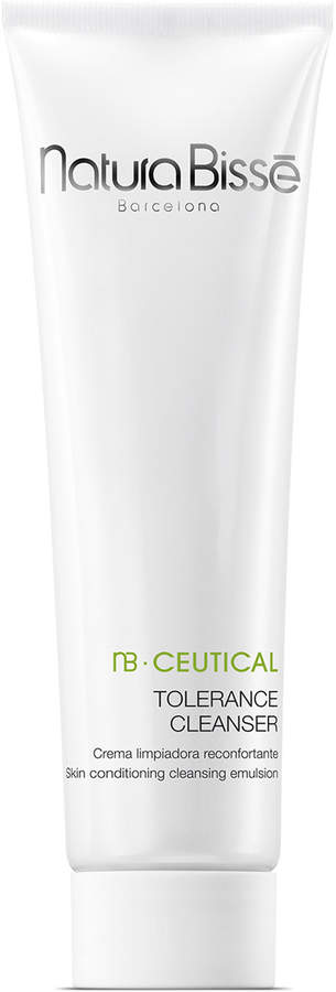 Natura Bisse NB Ceutical Tolerance Cleanser, 150 mL