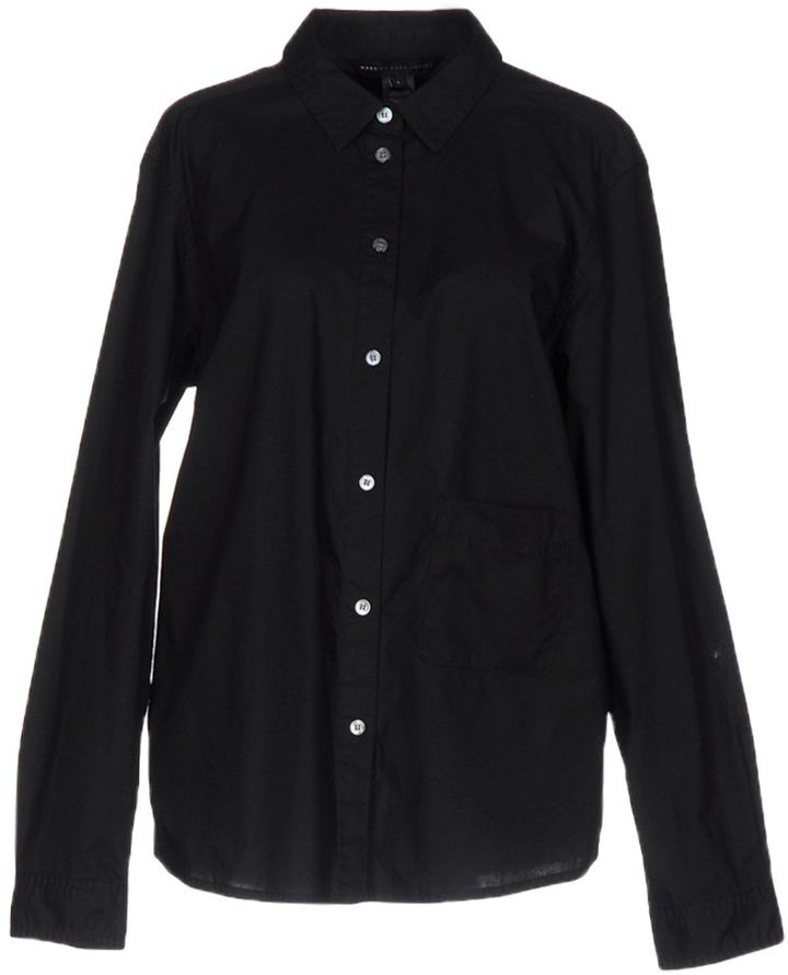 Marc By Marc Jacobs MARC BY MARC JACOBS Shirts