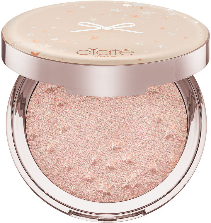 Ciat London Glow-To Highlighter