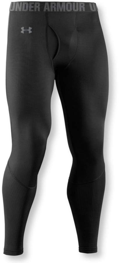 Men's Under Armour ColdGear Infrared Evolution Leggings
