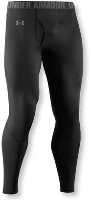 L.L. Bean L.L.Bean Men's Under Armour ColdGear Infrared Evolution Leggings