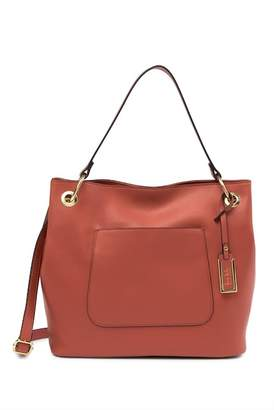 Nicole Miller Rigby Bucket Bag