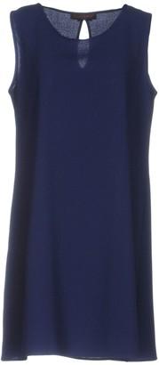 CAFe'NOIR Short dresses - Item 34746619AN