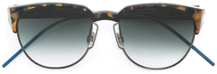 Christian Dior 'Spectral' sunglasses