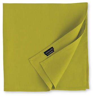 Design Within Reach Chilewich Linen Napkin