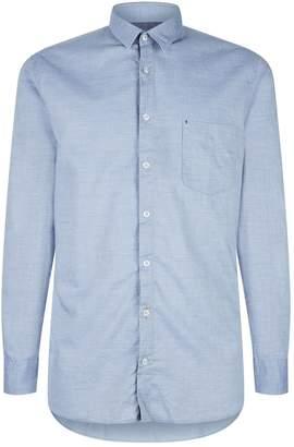 BOSS ORANGE Slim-Fit Shirt
