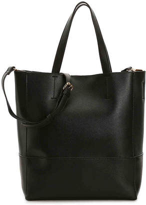 Urban Expressions Top Handle Tote - Women's