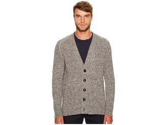 Marc Jacobs Olympia Cardigan Men's Sweater