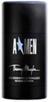 Thierry Mugler Amen Deodorant Stick