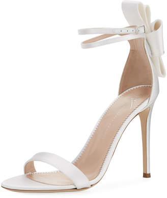 458cc07c978 Giuseppe Zanotti Heeled Women s Sandals - ShopStyle