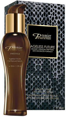 D.E.P.T Premier Luxury Skin Care Premier Dead Sea Botox-Like Snake Venom Cell Renewal Serum