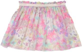 Manila Grace DENIM Skirts - Item 35308667JK