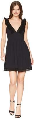 Rachel Pally Gauze Gracie Dress Women's Dress