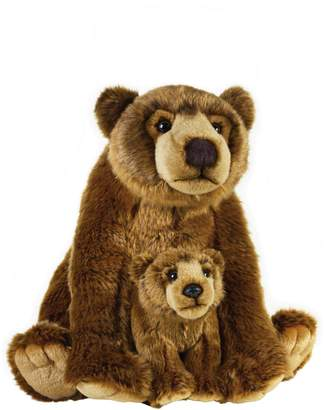 NATIONAL GEOGRAPHIC Dolls and soft toys - Item 46475350