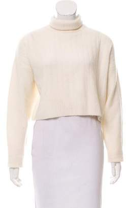 Veda Cashmere Long Sleeve Sweater w/ Tags