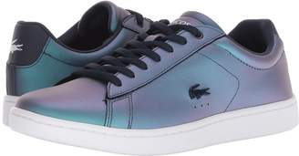 Lacoste Carnaby Evo 318 5 Women's Shoes