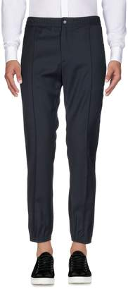 Daniele Alessandrini Casual pants - Item 13182687IS