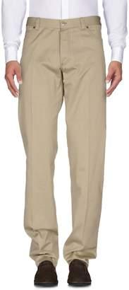Brunello Cucinelli Casual pants - Item 36999263QV