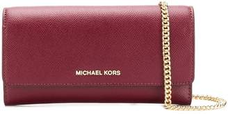 MICHAEL Michael Kors wallet shoulder bag