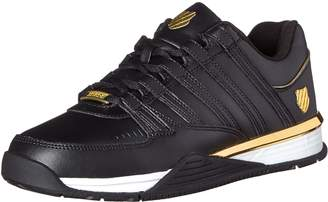 K-Swiss Men's Baxter Athletic Shoe
