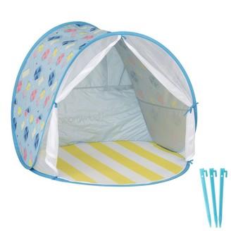 Babymoov High Protection Anti-UV Tent