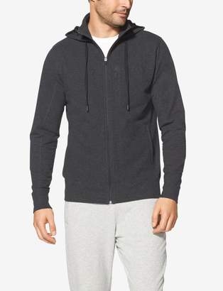 Tommy John Tommyjohn Go Anywhere French Terry Hoodie