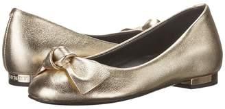 Burberry Bartlett Shoe Girl's Shoes