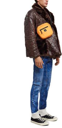 Polar Skate Cordura Dealer Bag