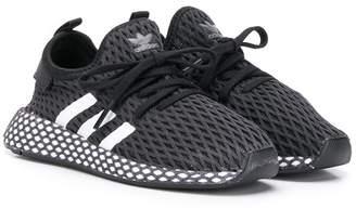 adidas Kids Derupt sneakers